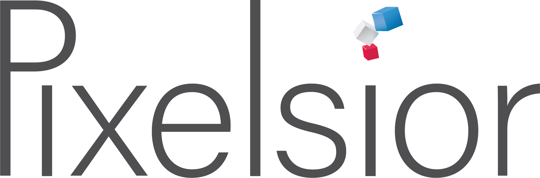 pixelsior.net